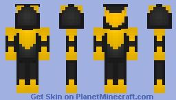 20Sub Celebration Skin!!! *Need Name* Minecraft Skin