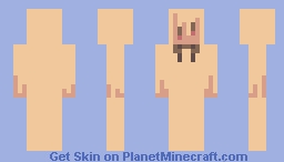 🐝🍯 Honey for the honey god, and jars for his throne. 🍯🐝 Minecraft Skin