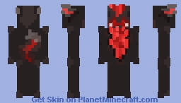 [@]Mason[@] (;Skin Request For MasonFrostWolf;) Minecraft Skin