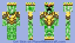 awesamdude Minecraft Skin