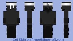 A cool skin by (Negonex) on NameMc Minecraft Skin
