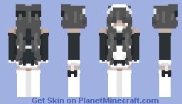 chandelier Minecraft Skin