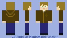 Best Gmail Minecraft Skins - Planet Minecraft