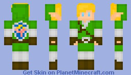 Link-Better :D