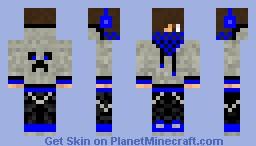 Best Swag 64x32 Minecraft Skins Page 7 Planet Minecraft
