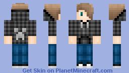 Boy Practice - I hate... Minecraft