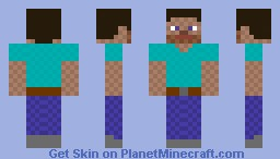 The Official Chesscraft 16x16 Skin! Minecraft Skin