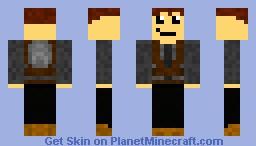 World Of Boon Citizen Minecraft