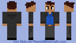 CptJackByD1SEL_minecraft_skin-3063905 Captain Jack Harkness Home Planet on obi-wan kenobi home planet, clark kent home planet, wonder woman home planet, loki home planet, spock home planet,