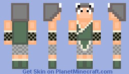 deer hunter 2012 torrent minecraft