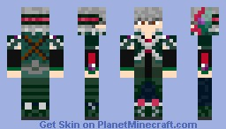 Best Flyff Minecraft Skins - Planet Minecraft