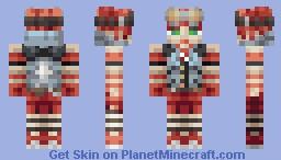 Gaige Minecraft