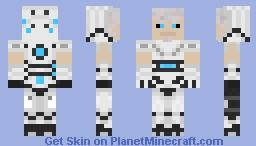 Grunt [Skin Series]