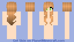 minecraft shade template - the gallery for minecraft skin template 64x32