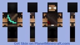 MINECRAFT FALLEN KINGDOM HEROBRINE SKIN DOWNLOADMinecraft Herobrine Skin From Fallen Kingdom