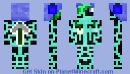 Jacob78 SKIN REQUEST Minecraft Skin