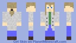 My Friends Minecraft Skin Minecraft Skin