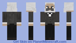 Karl Marx Minecraft