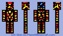 Best D Minecraft Skins Planet Minecraft - Skins para minecraft pe en 4d
