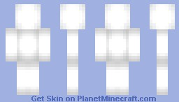 minecraft shade template shading template hat included minecraft skin