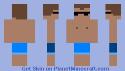 c559ae1708dc4 Best Swimsuit Male Minecraft Skins | Page 4 - Planet Minecraft