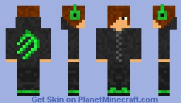 Minecraft Skins Monster Energy Monster Energy - Monster skins fur minecraft