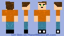 RP skin