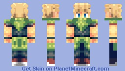 Sasukeminecraft - My new personal skin(added alts) Minecraft Skin