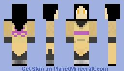 Best Orochimaru Minecraft Skins Page Planet Minecraft - Skins para minecraft orochimaru