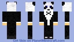 Panda Bond