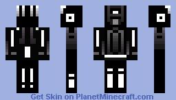 Sage Minecraft Skin