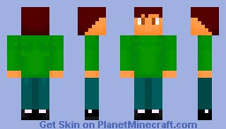 Shading try Number 1 [Better Shading now](Feedback wold be nice) Omg! Pop Reel! Minecraft Skin