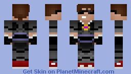 Skydoesminecraft   Minecraft Skins