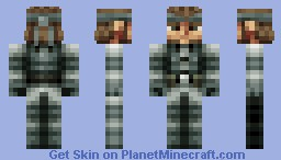 Minecraft mgs snake skin download - fe2a