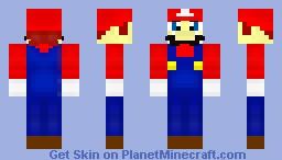 Super Mario (Super Mario 64) - 64+ Sub Special!!!