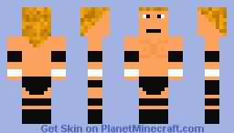 Best Sid Minecraft Skins Page Planet Minecraft - Stein skin fur minecraft pe