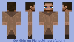 Cleric; Dark Souls!   ((I got really bored)) Minecraft Skin