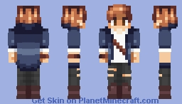 Bored in the house in the house bored | Updated skin for friend Minecraft Skin