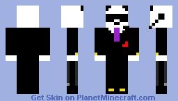 Agent_Panda