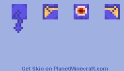 Aibatt Minecraft Skin