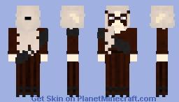 𝕞𝕒𝕕𝕪𝕤𝕖𝕟𝕓 || 𝕔𝕠𝕞𝕞𝕚𝕤𝕤𝕚𝕠𝕟 || 𝕝𝕠𝕥𝕔 Minecraft Skin