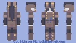 𝚜𝚘𝚛𝚛𝚢 𝚏𝚘𝚛 𝚊𝚕𝚕 𝚘𝚏 𝚝𝚑𝚎 𝚝𝚑𝚒𝚗𝚐𝚜 𝚒'𝚟𝚎 𝚜𝚊𝚒𝚍 ==> 𝙷𝚘𝚛𝚞𝚜𝚜 𝚉𝚊𝚑𝚑𝚊𝚔 [𝙷𝙾𝙼𝙴𝚂𝚃𝚄𝙲𝙺] ♞ Minecraft Skin
