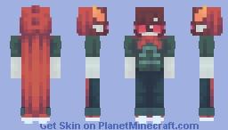 𝚝𝚑𝚎 𝚐𝚘𝚍𝚜 ==> 𝚃𝚎𝚛𝚎𝚣𝚒 𝙿𝚢𝚛𝚘𝚙𝚎 [𝙷𝙾𝙼𝙴𝚂𝚃𝚄𝙲𝙺] ♤ Minecraft Skin