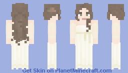 Free to use dress [Read Desc] Minecraft Skin
