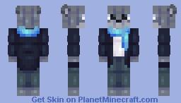 Popular Skin : Woof! ~ fs ~ SoulBlade
