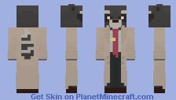 Howard Minecraft Skins Planet Minecraft Community Minecraft на майнкрафтче » редактор скинов. howard minecraft skins planet