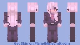 Playing Games | Skintober #26 Minecraft Skin