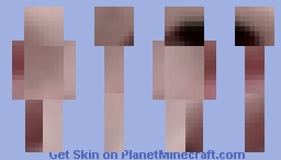 download the image for a surprise Minecraft Skin