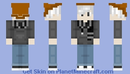 Bleach Resource Pack Minecraft Texture Pack