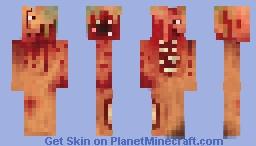 Planet Minecraft Interviews Nitgo